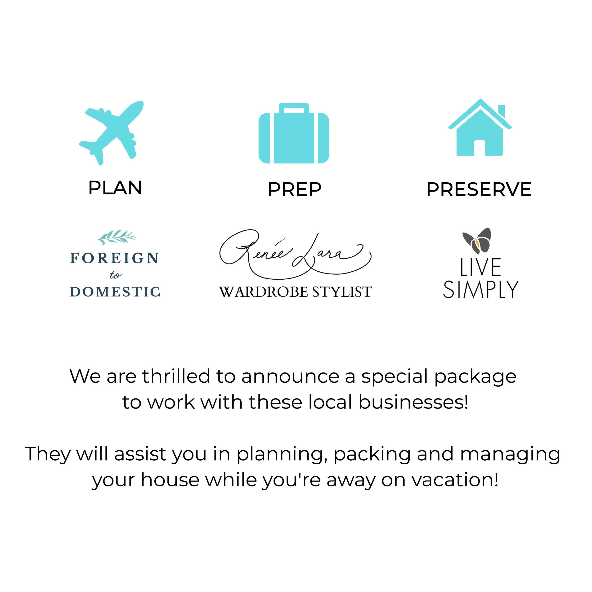 Travel Package-Instagram-Pg2-v2.jpg