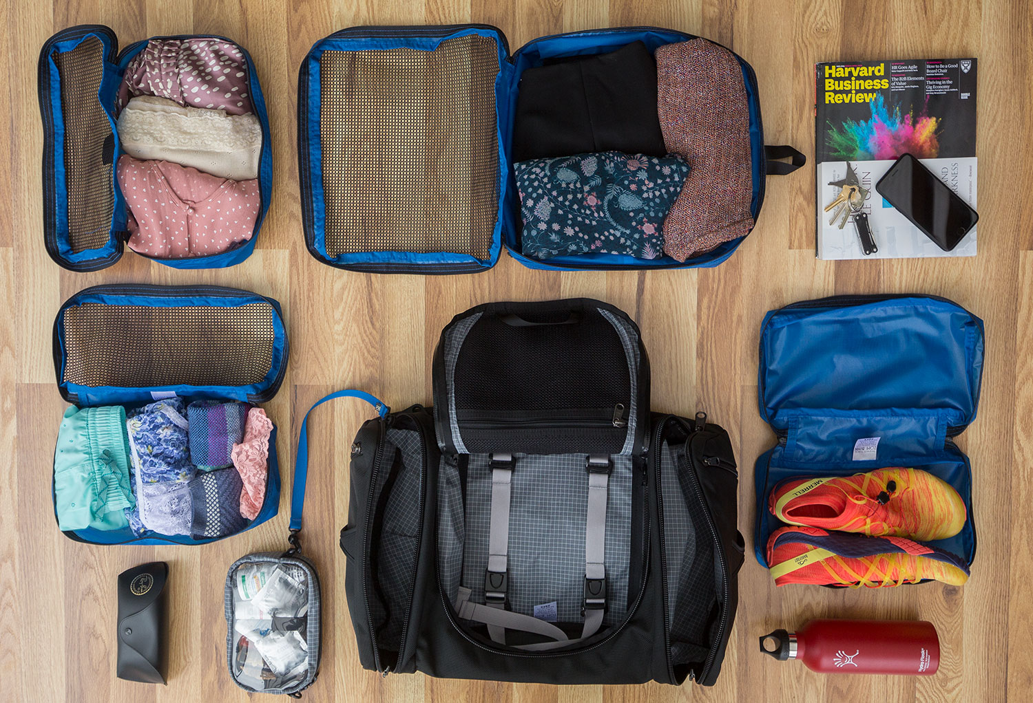 aeronaut-30-packing-cubes-for-organized-travel.jpg