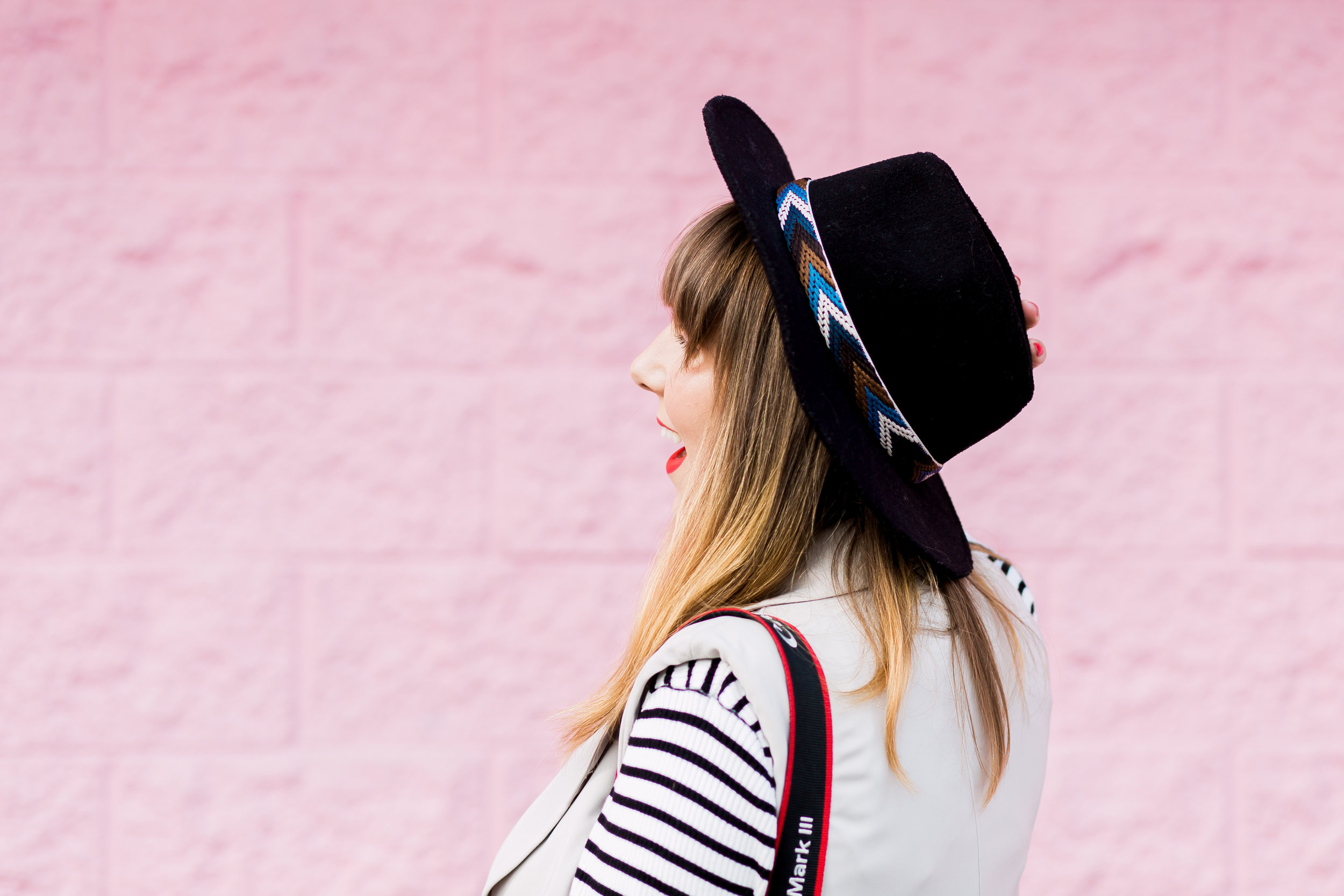 Kat Timmins.Headshots 2016 (84).jpg