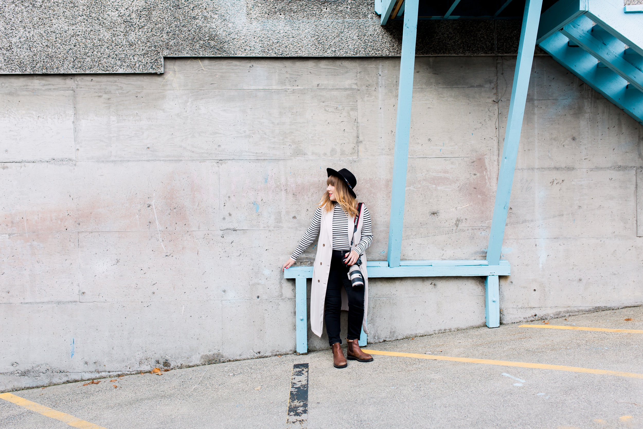 Kat Timmins.Headshots 2016 (94).jpg