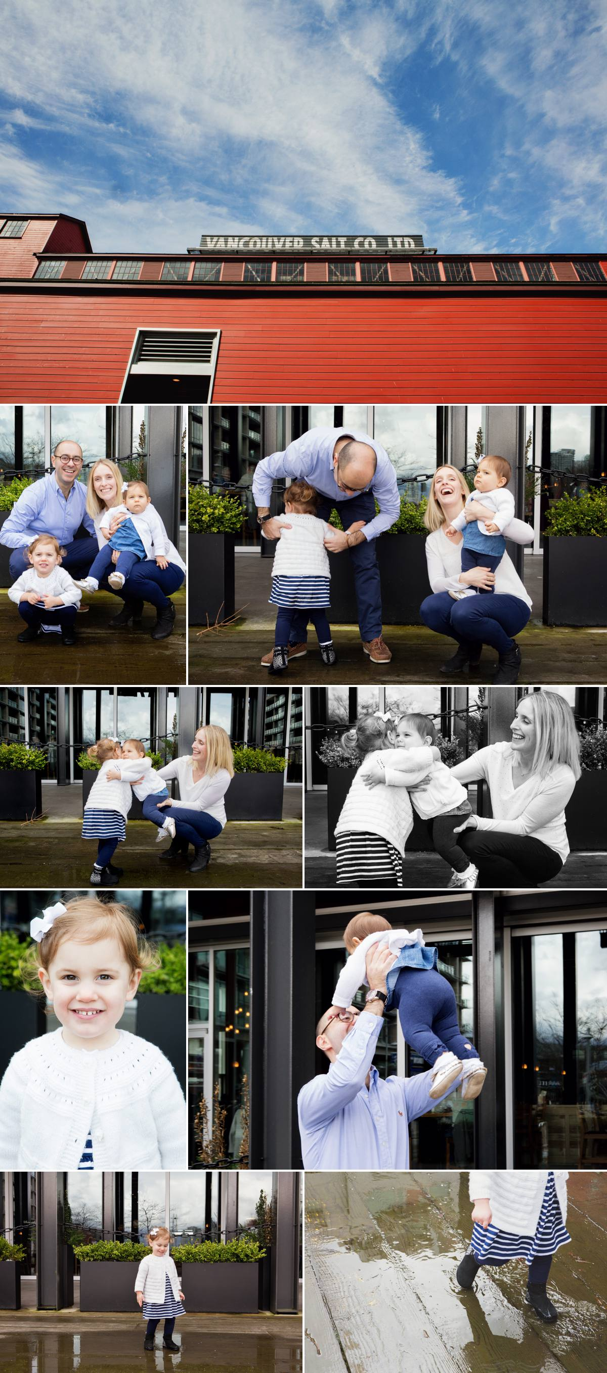 Carley family 2.jpg