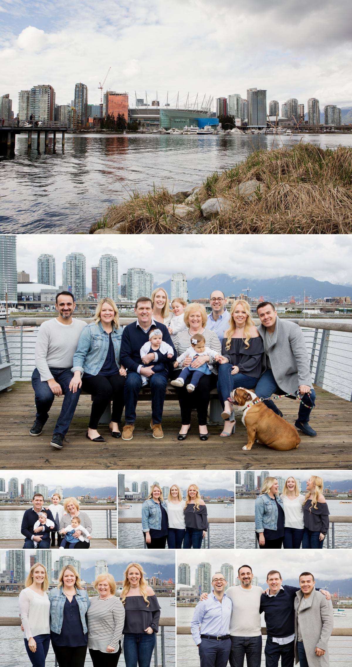 Carley family 4.jpg