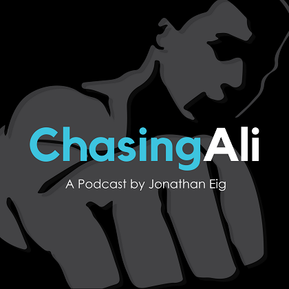 Chasing_Ali_Podcast - small.png