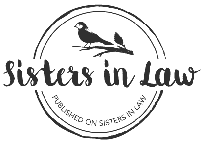 published_sistersinlaw_black.png