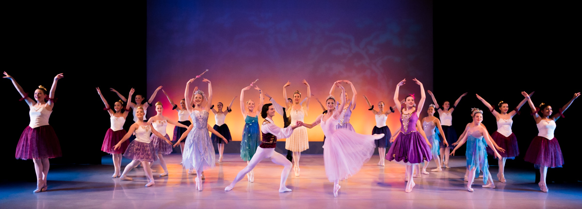 Bainbridge Performing Arts ,  Bainbridge Dance Center  students and faculty members will transform ten months of training into their 36th annual presentation celebrating the beauty and significance of dance.