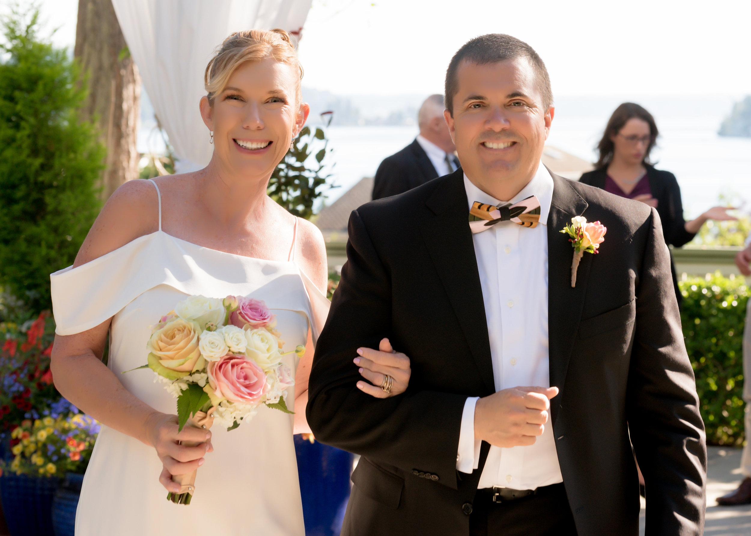 Christina and Greg-261-Edit-2.jpg