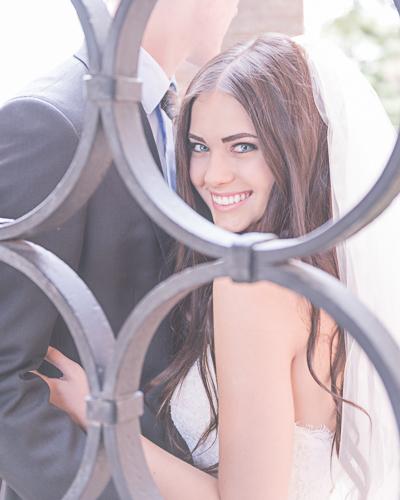 Christina Servin Seattle Wedding Photographer-114.jpg