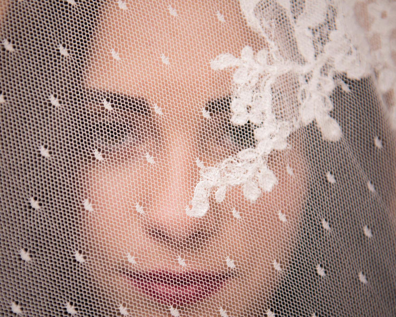 Wedding Woodinville Bridal Portrait Veil Luly Yang -2.jpg