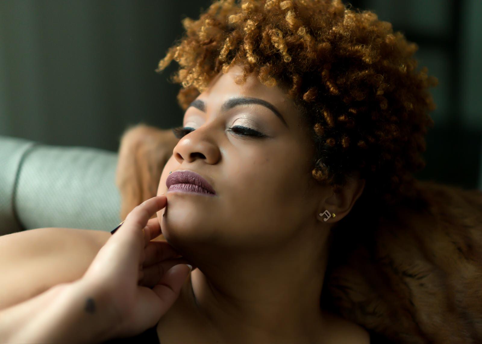 Multicultural Beauty Afrian American Portrait TiffanyNicoleLoves Seattle.jpg