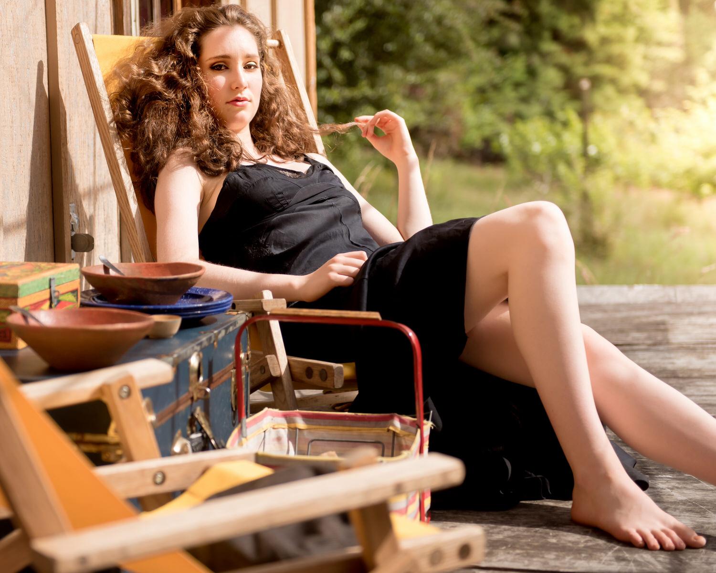 Seattle Model Agency Portfolio Portrait.jpg