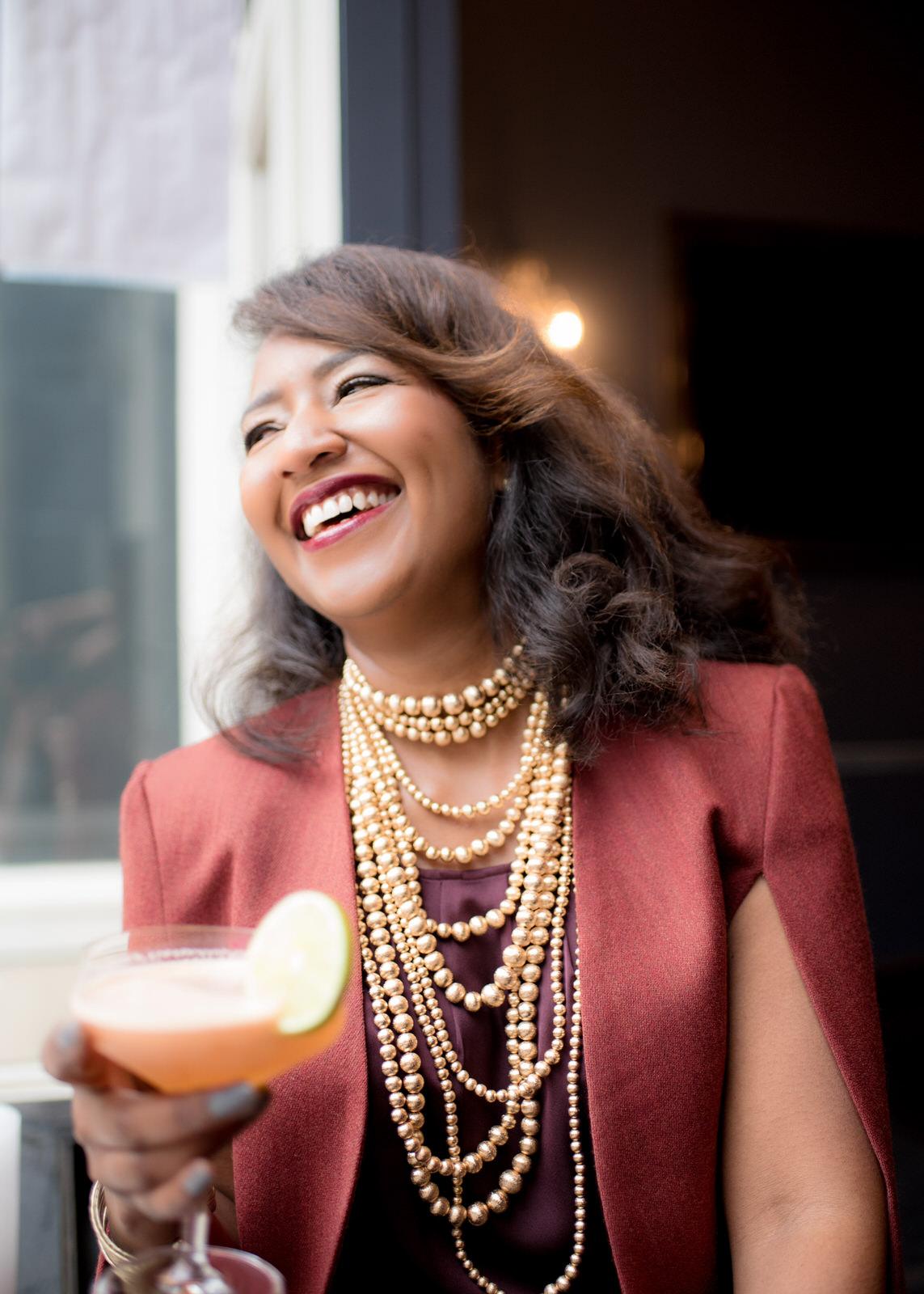 Tausha Robertson MsXFactor Multicultural African American Portrait Cocktail Vintage.jpg