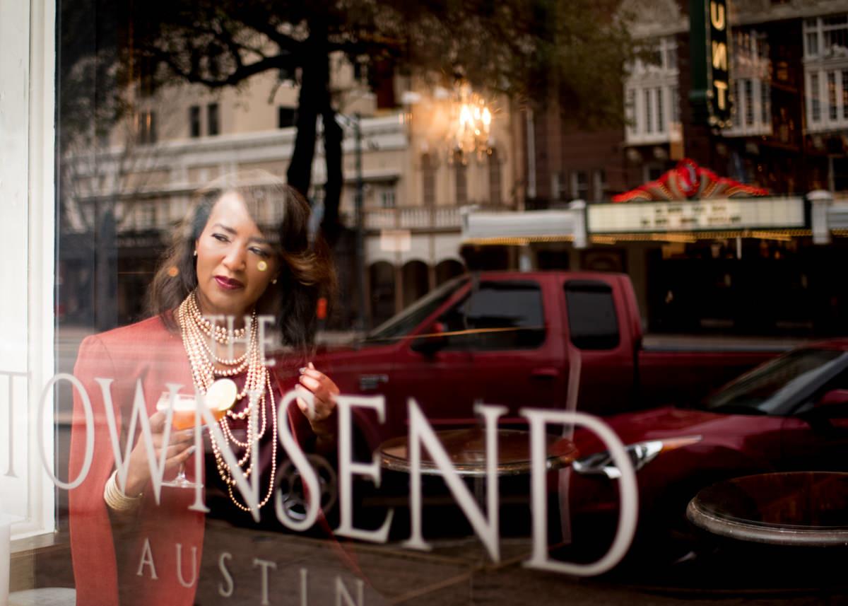 Tausha Robertson MsXFactor Townsend Austin Cocktail Elegant Multicultural Portrait .jpg