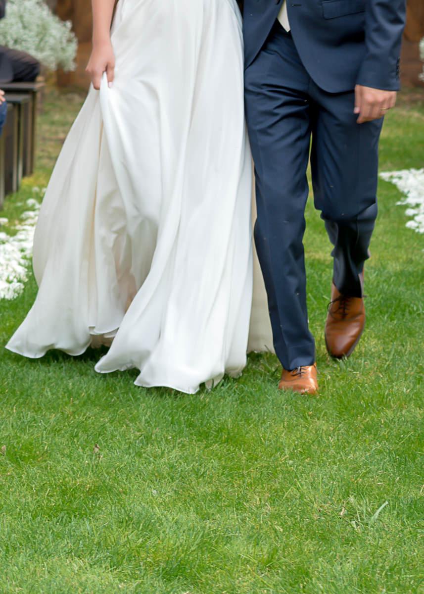 Wedding Gown Seattle Nordstrom Suite Fine Art Photography.jpg