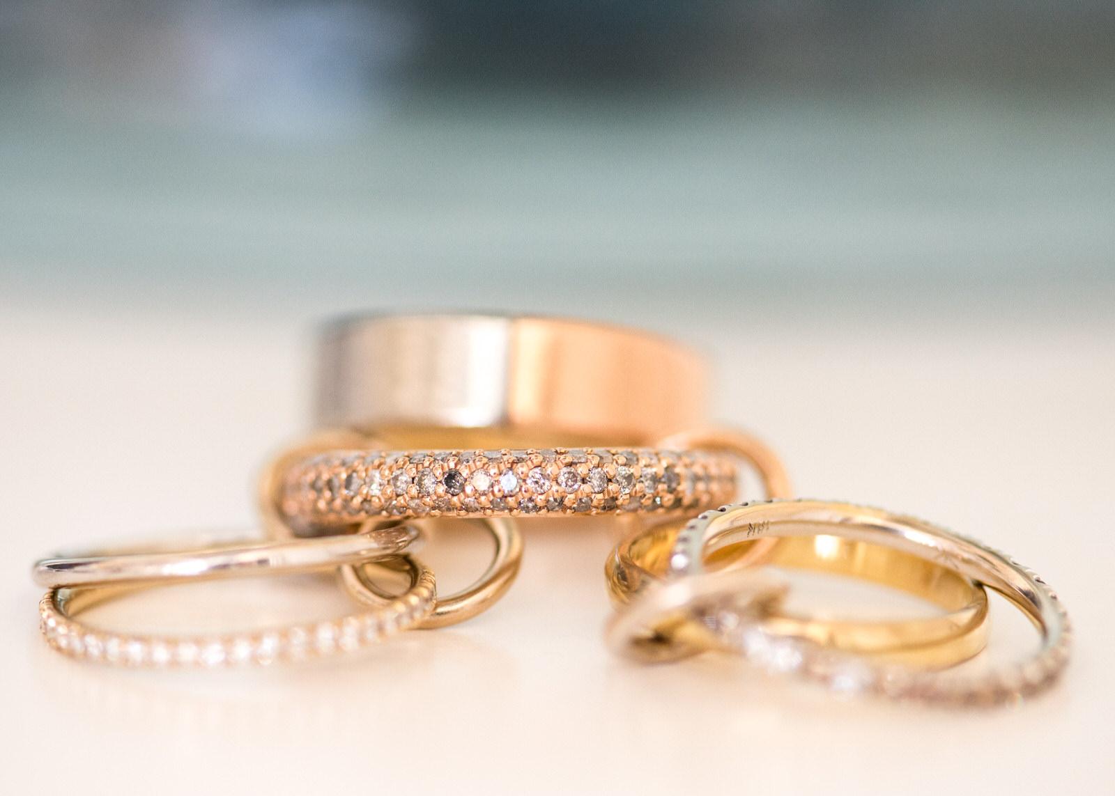 Spinelli Kilcollin Engagement Bainbridge Island Manor House Wedding_.jpg