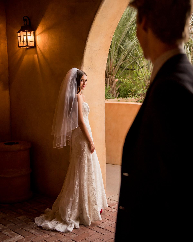 Wedding Woodinville Bride Gown Nordstrom-2.jpg