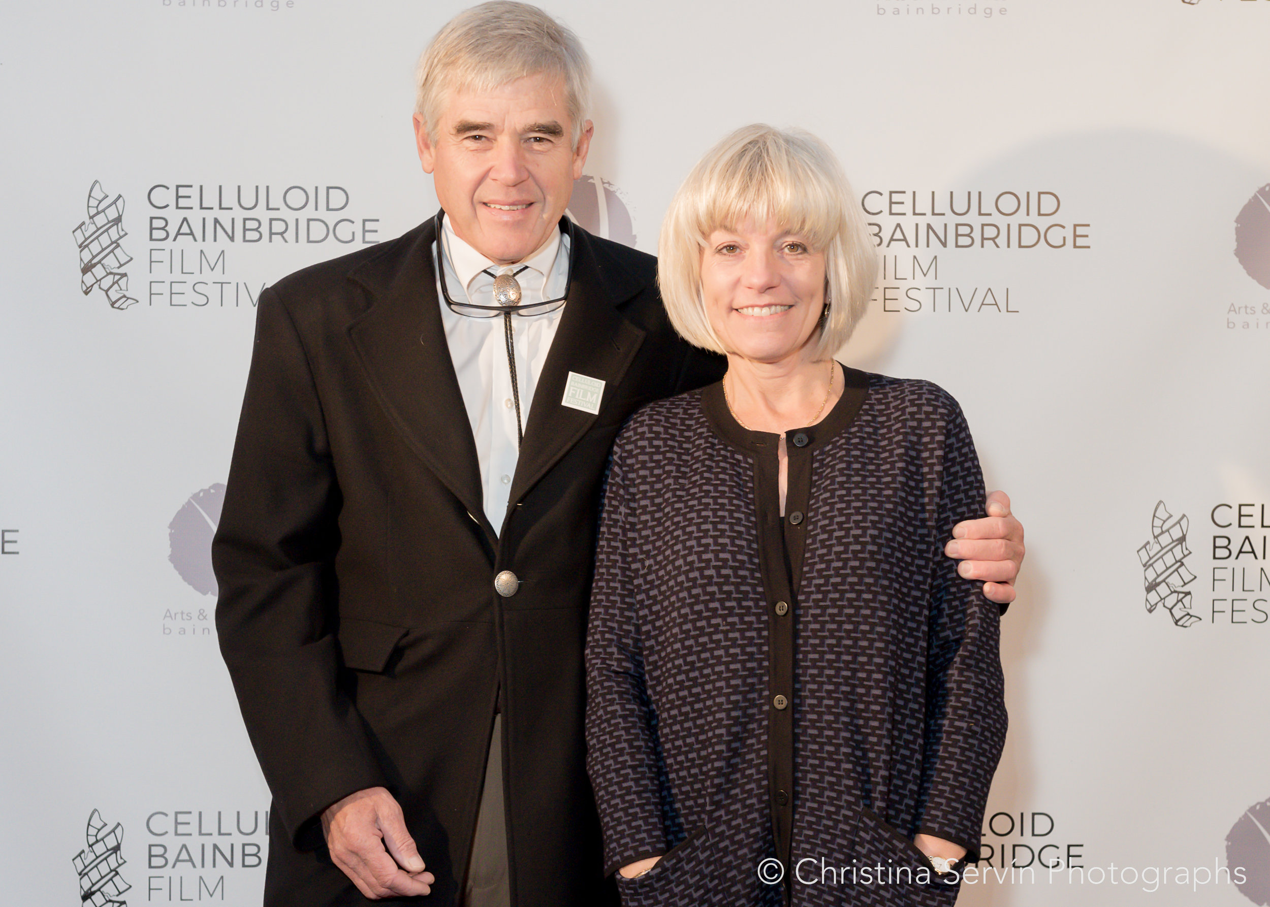 Celluloid Bainbridge Film Festival Bainbridge Island-77.jpg