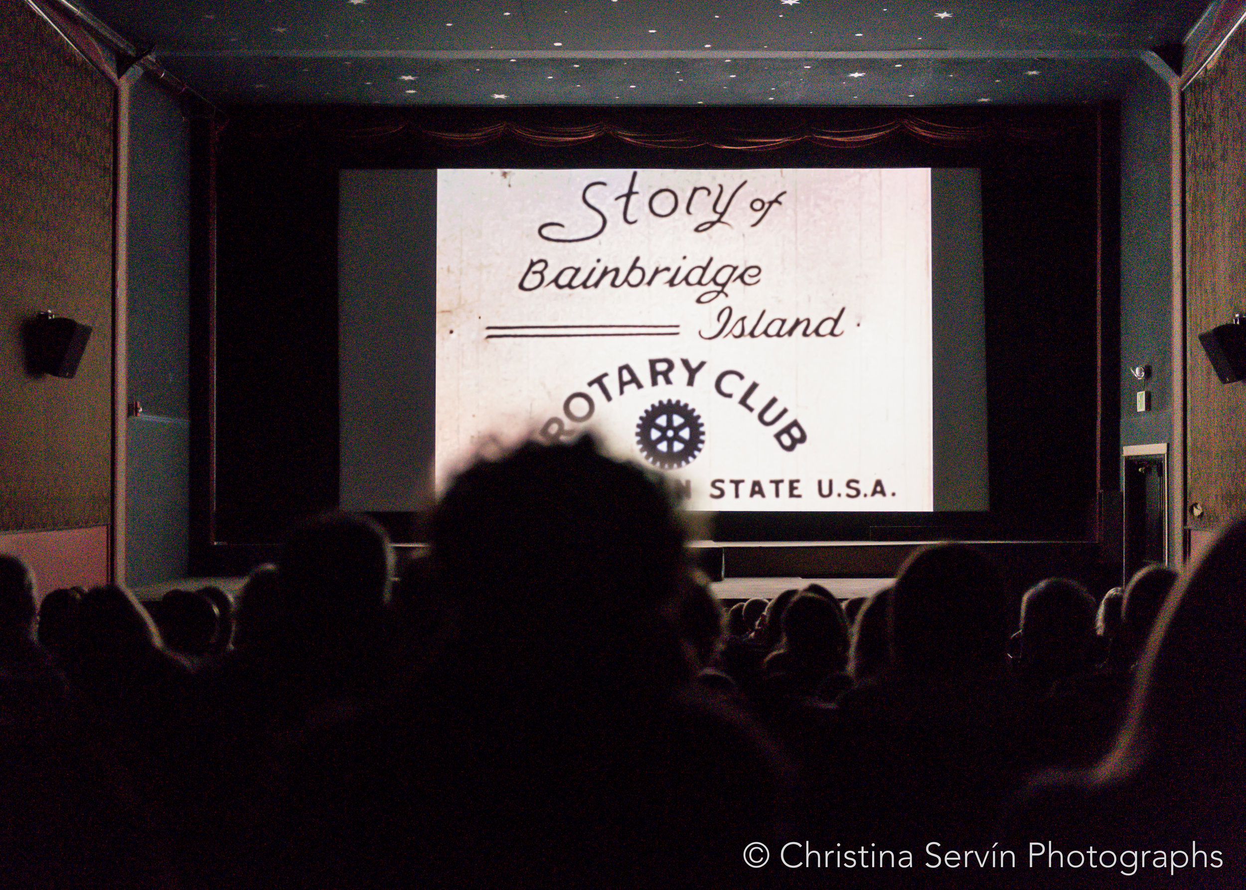Celluloid Bainbridge Film Festival Bainbridge Island-447.jpg