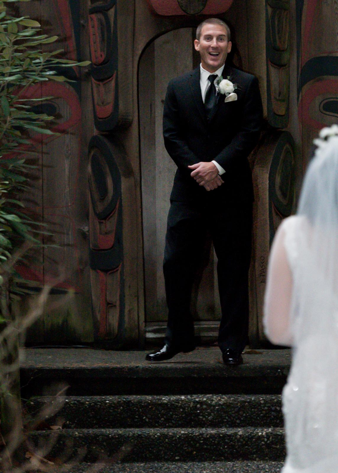 Rustic Winter Wedding Kiana Lodge Poulsbo Rainy Day-18.jpg