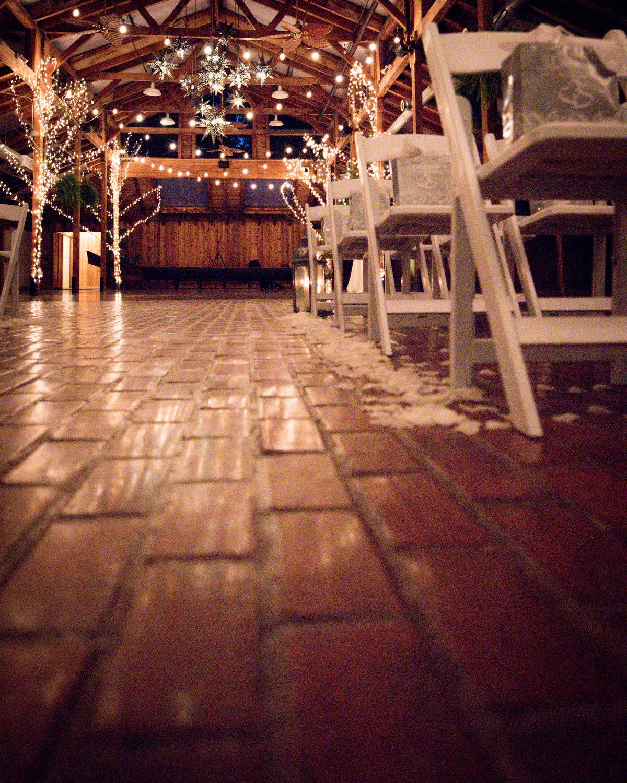 Rustic Winter Wedding Kiana Lodge Poulsbo Rainy Day-29.jpg