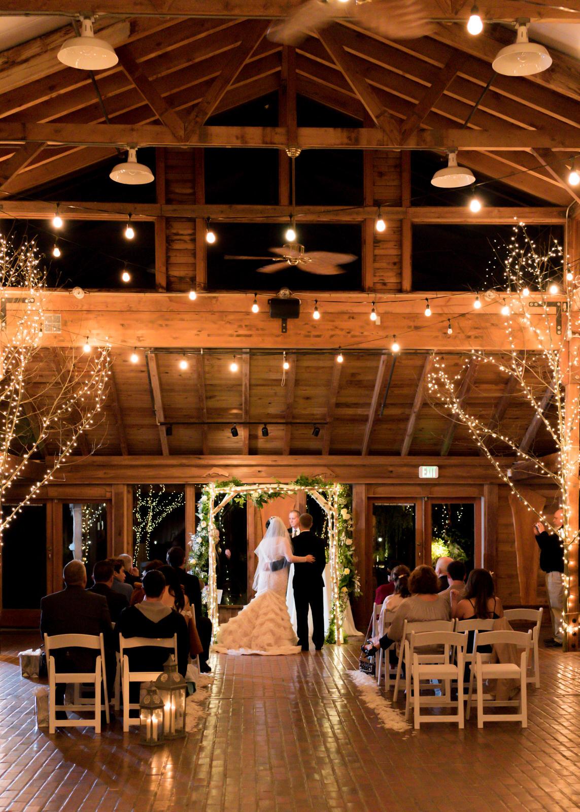 Rustic Winter Wedding Kiana Lodge Poulsbo Rainy Day-34.jpg
