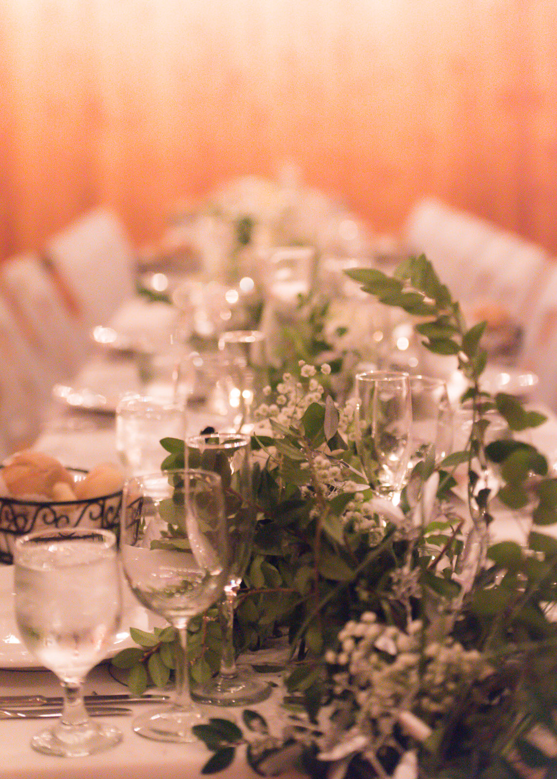 Rustic Winter Wedding Kiana Lodge Poulsbo Rainy Day-45.jpg
