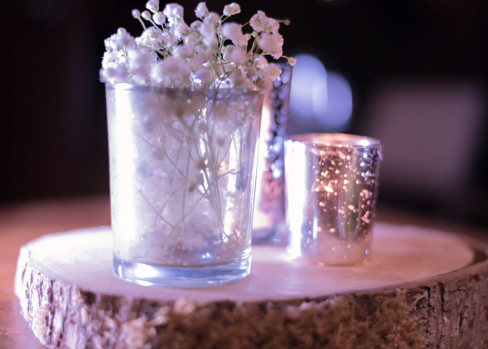 Rustic Winter Wedding Kiana Lodge Poulsbo Rainy Day-52.jpg