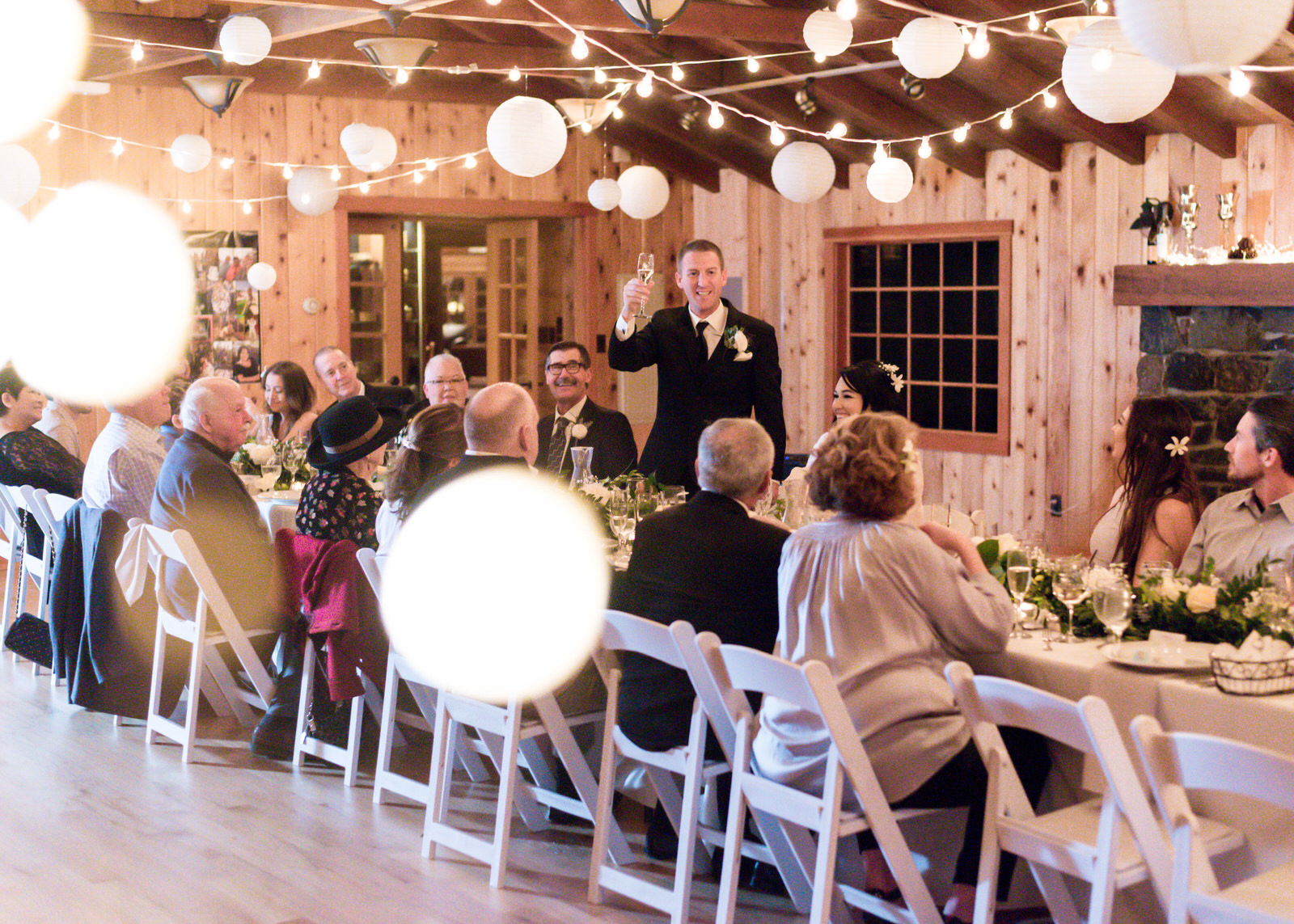 Rustic Winter Wedding Kiana Lodge Poulsbo Rainy Day-59.jpg