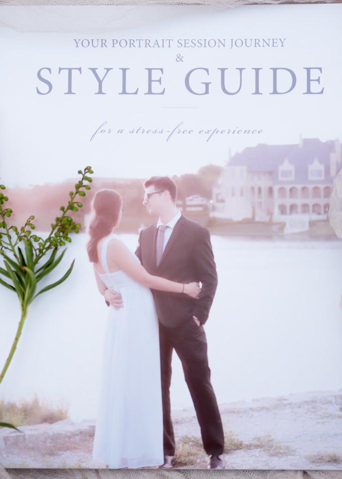 Style Guide Christina Servin Portrait Session-1.jpg