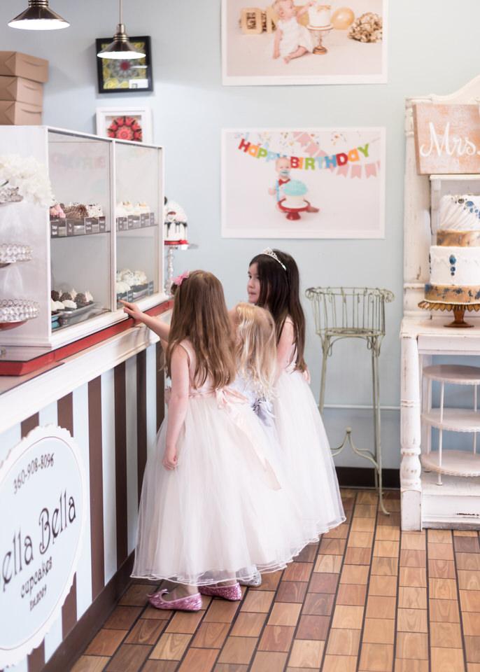 Bella Bella Cupcakes-12.jpg
