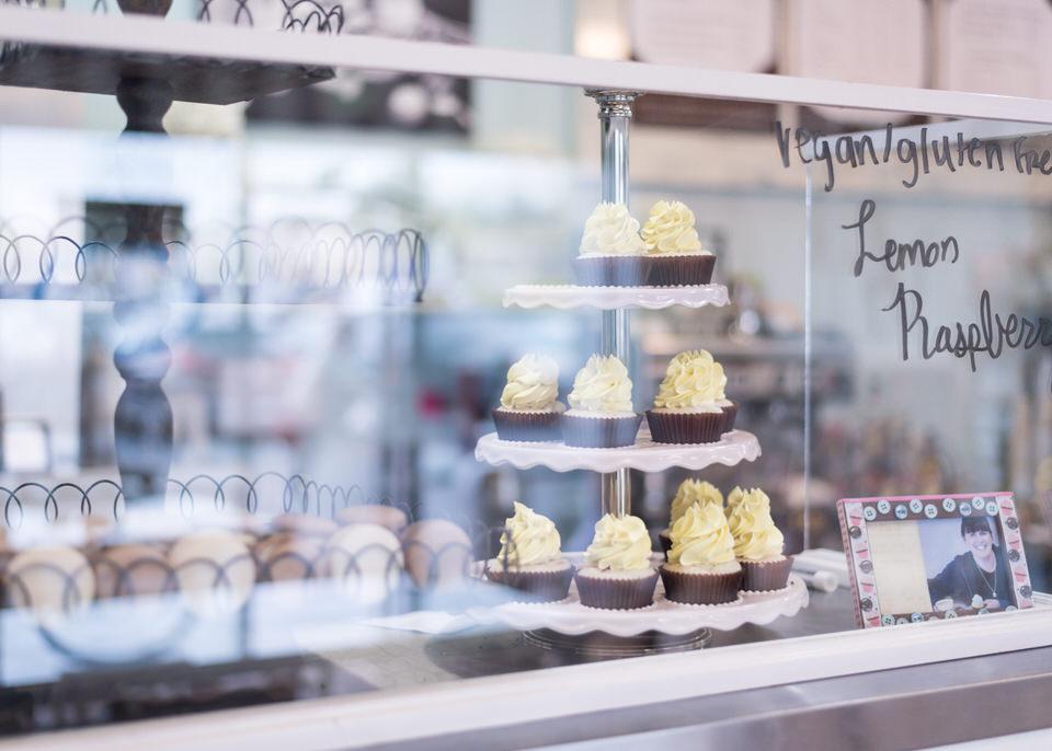 Bella Bella Cupcakes-36.jpg