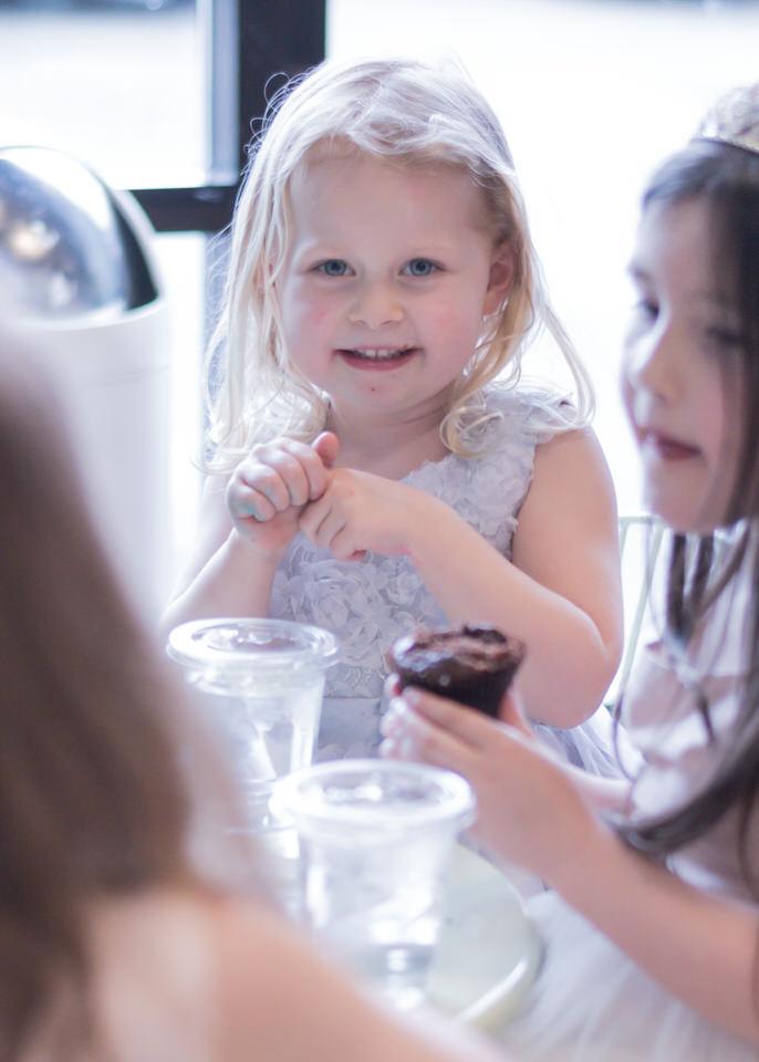 Bella Bella Cupcakes-41.jpg