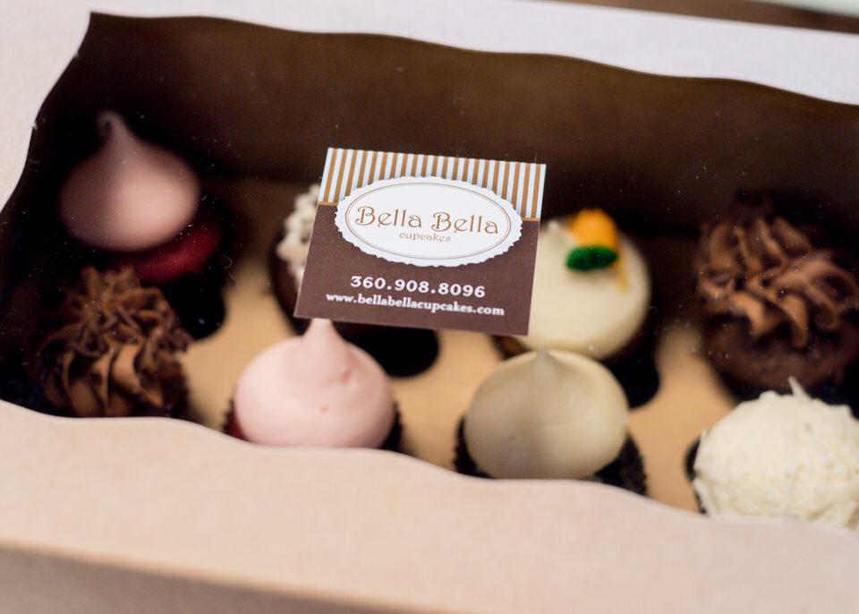 Bella Bella Cupcakes-53.jpg