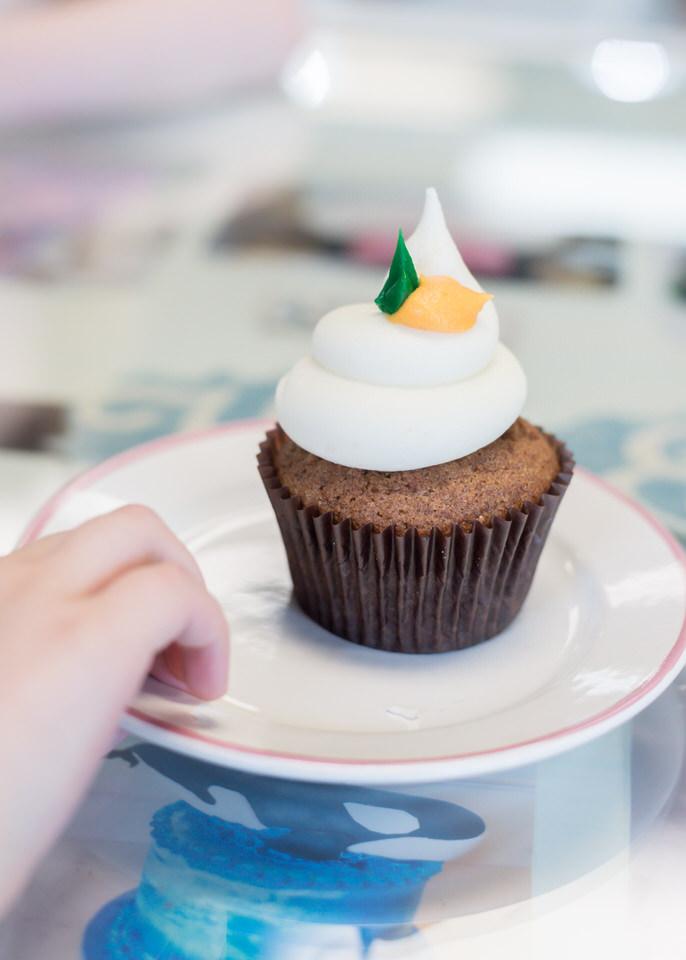 Bella Bella Cupcakes-56.jpg
