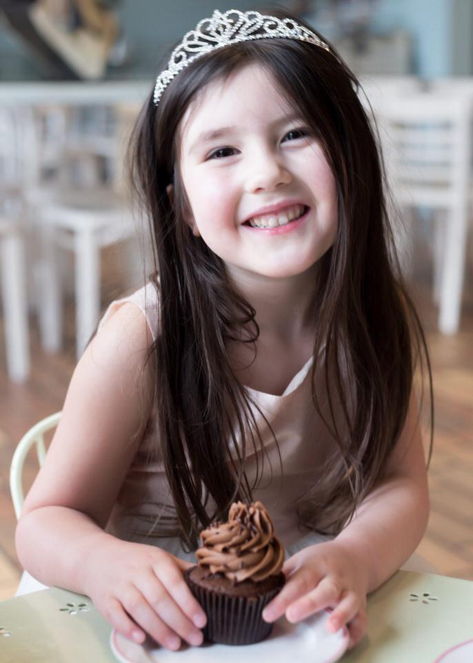 Bella Bella Cupcakes-18.jpg