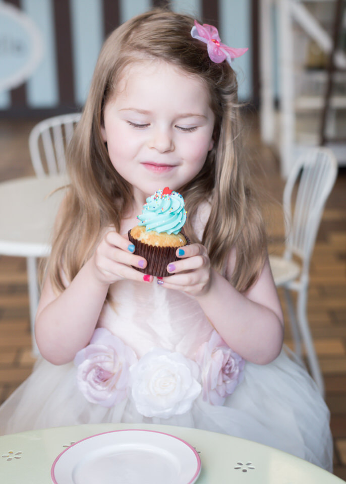 Bella Bella Cupcakes-17.jpg