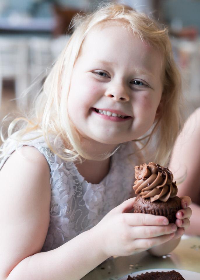 Bella Bella Cupcakes-20.jpg