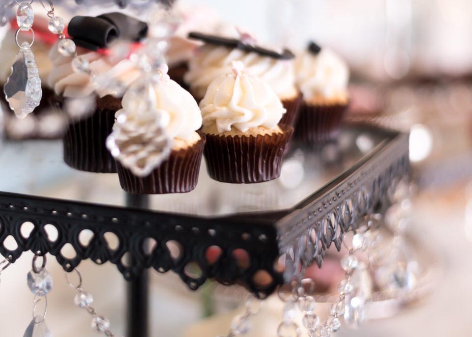 Bella Bella Cupcakes-11.jpg