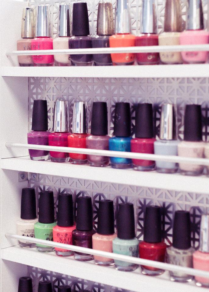 Beautifully Polished Make Up Nails Botox Poulsbo-4.jpg