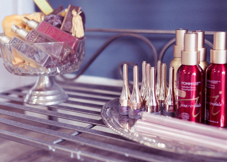 Beautifully Polished Make Up Nails Botox Poulsbo-10.jpg