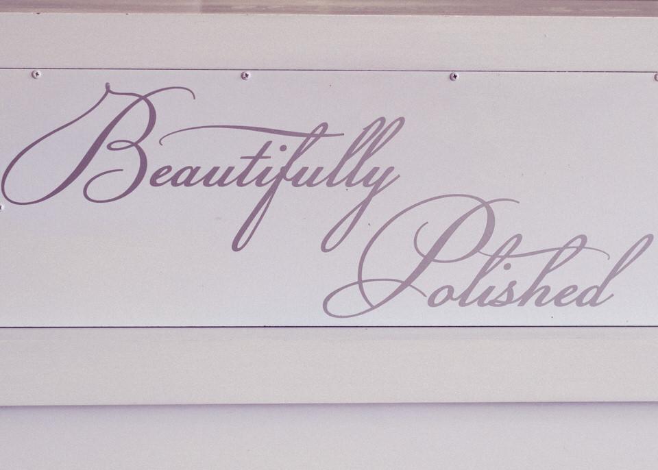 Beautifully Polished Make Up Nails Botox Poulsbo-11.jpg