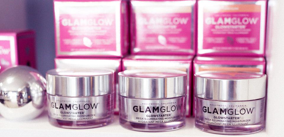Beautifully Polished Make Up Nails Botox Poulsbo-13.jpg