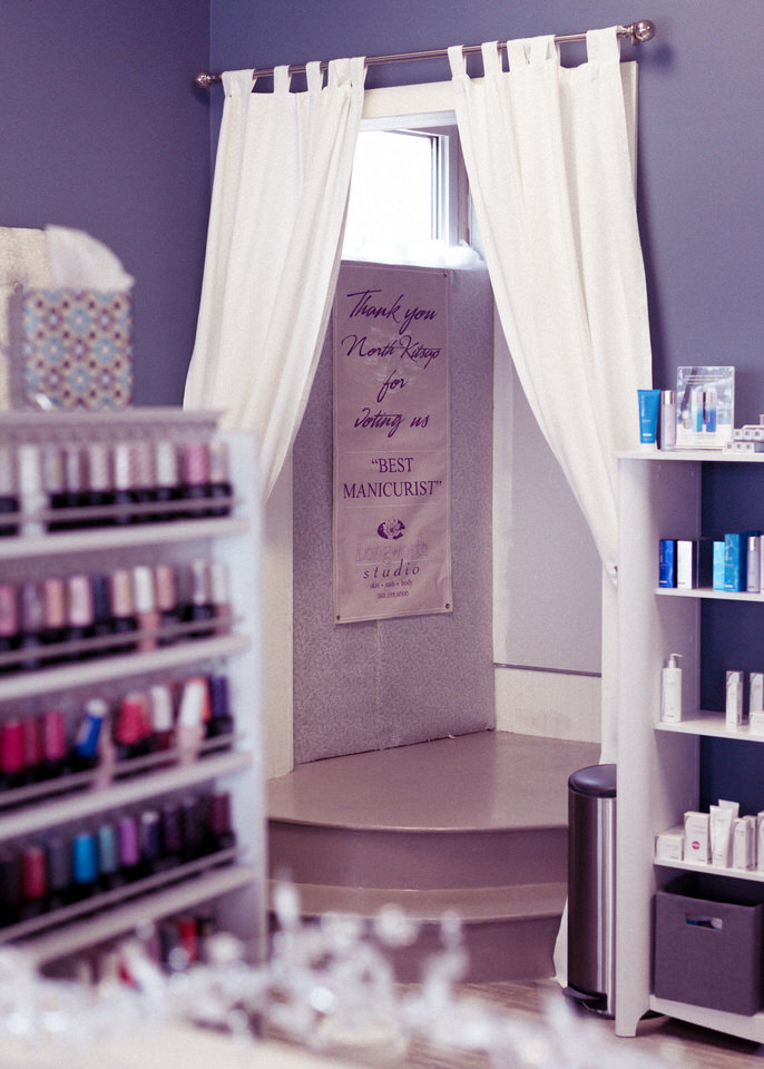 Beautifully Polished Make Up Nails Botox Poulsbo-17.jpg