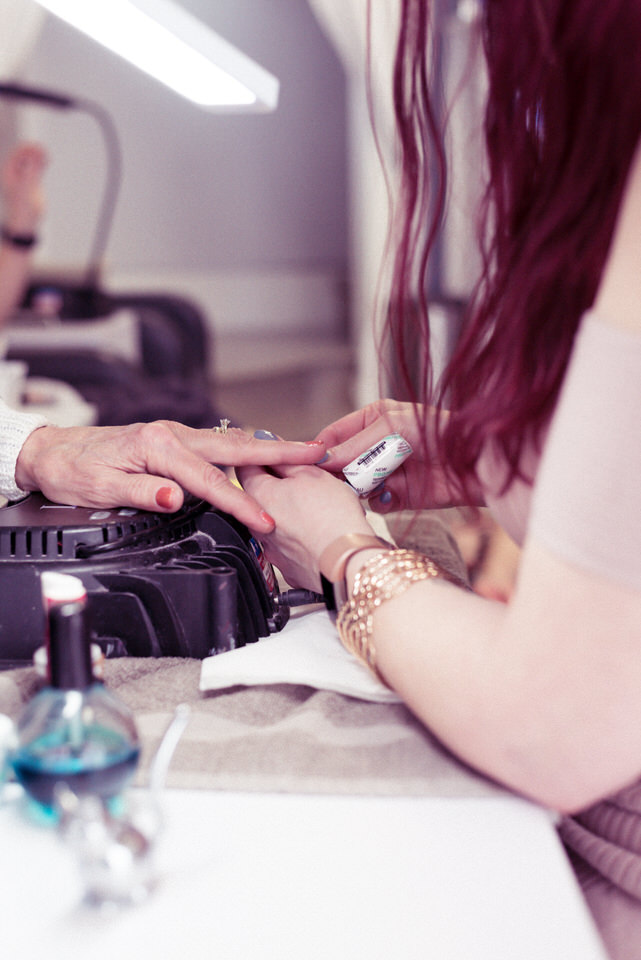 Beautifully Polished Make Up Nails Botox Poulsbo-5.jpg