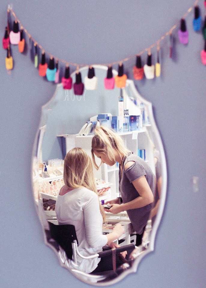 Beautifully Polished Make Up Nails Botox Poulsbo-16.jpg