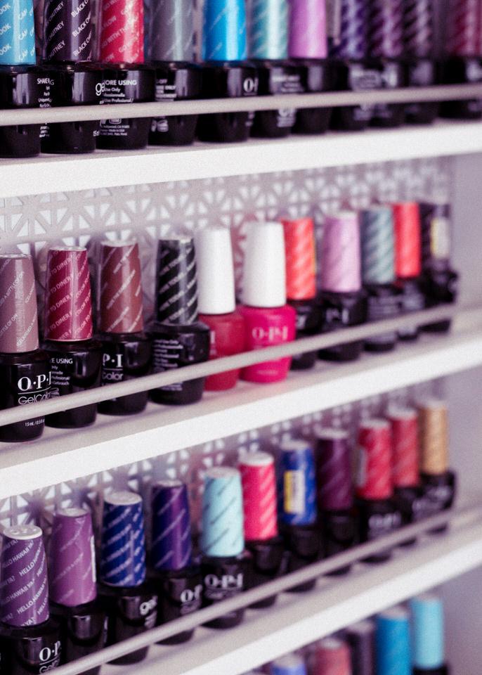Beautifully Polished Make Up Nails Botox Poulsbo-8.jpg
