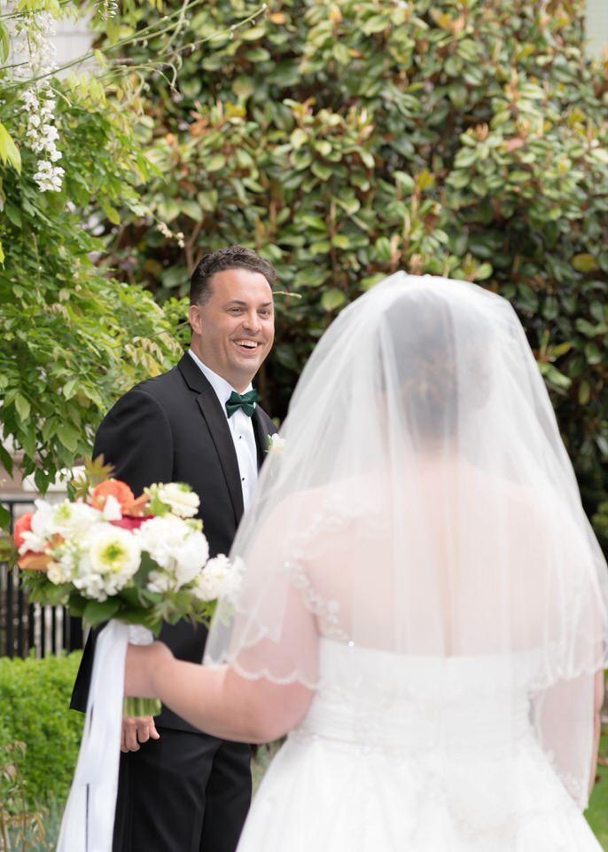 Manor House Bainbridge Island Wedding-3.jpg