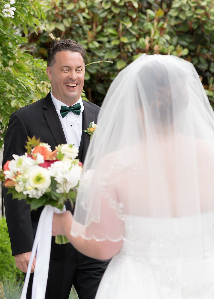 Manor House Bainbridge Island Wedding-5.jpg