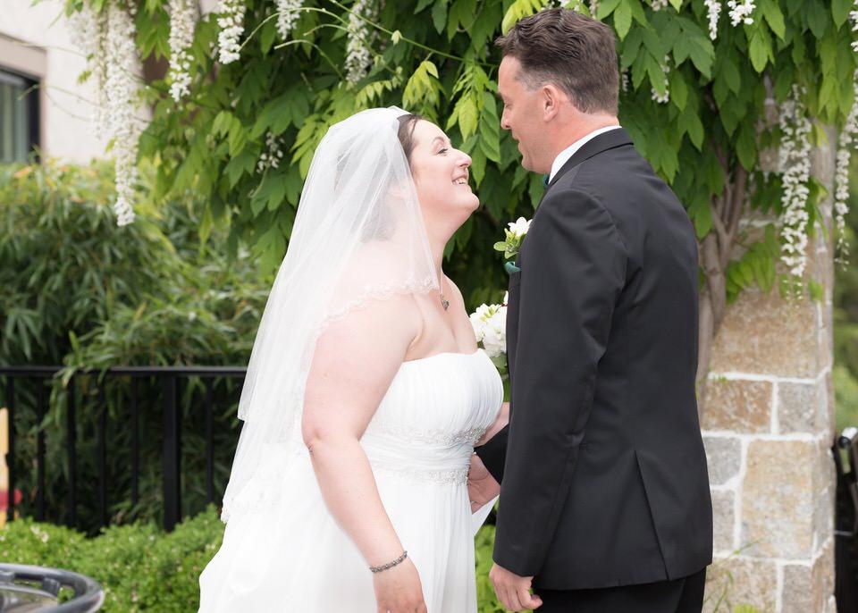 Manor House Bainbridge Island Wedding-6.jpg