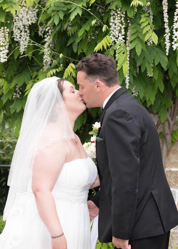 Manor House Bainbridge Island Wedding-7.jpg