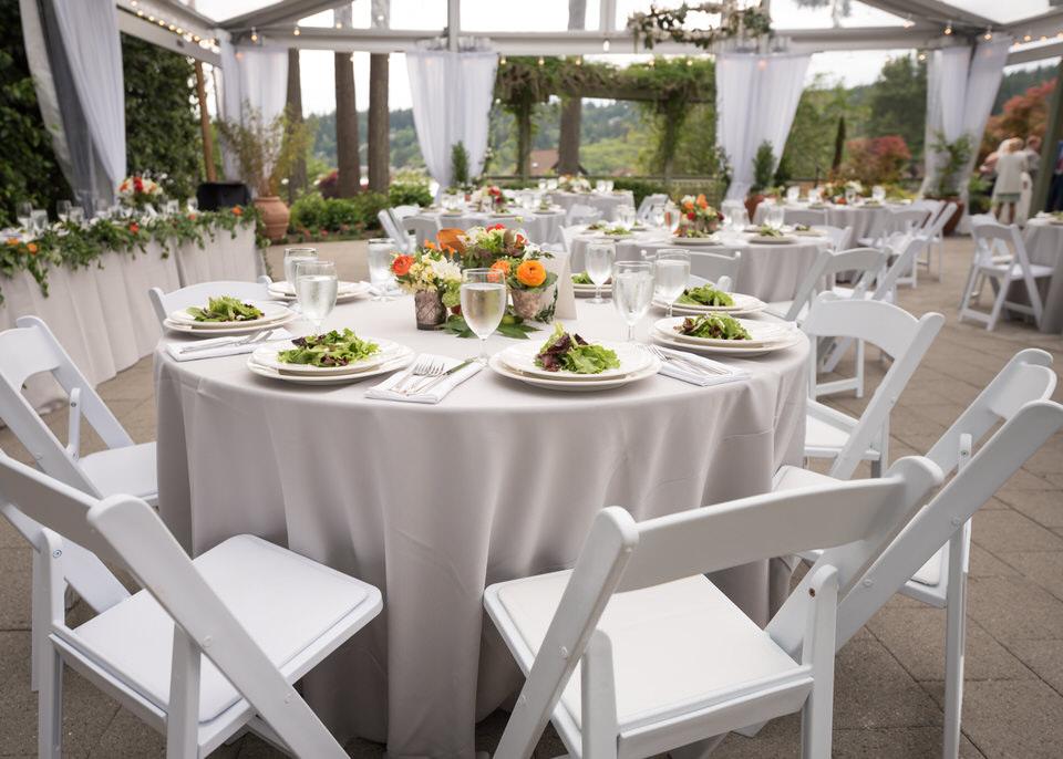 Manor House Bainbridge Island Wedding Yesim and Andrew-346.jpg